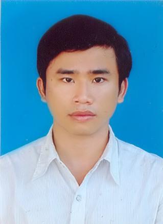 Gia sư Toán cấp 3 & luyện thi Đại Học
