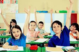 Bảng Giá Gia Sư Luyện Thi Vào Lớp 10 Trường Chuyên, Công Lập